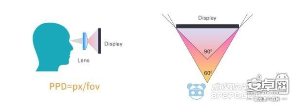 UI设计师分享自身v玉器结合VR界面设计玉器思路商标设计图片